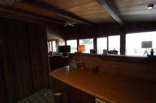 Photo 35: 1343 Deodar Road in Scotch Ceek: North Shuswap House for sale (Shuswap)  : MLS®# 10129735