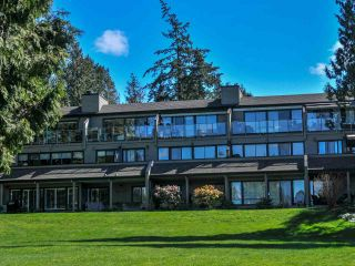 """Photo 24: 3 14065 NICO WYND Place in Surrey: Elgin Chantrell Condo for sale in """"NICO WYND ESTATES"""" (South Surrey White Rock)  : MLS®# R2543143"""
