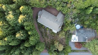 Photo 22: 1376 BURNSIDE Road in West Vancouver: Chartwell House for sale : MLS®# R2620054