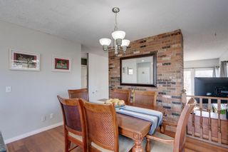Photo 12: 447 Glamorgan Place SW in Calgary: Glamorgan Detached for sale : MLS®# A1096467