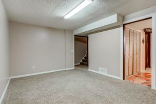 Photo 32: 5535 Dalrymple Hill NW in Calgary: Dalhousie Detached for sale : MLS®# A1071835