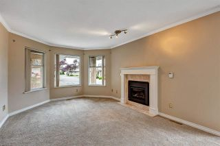 """Photo 4: 137 15501 89A Avenue in Surrey: Fleetwood Tynehead Townhouse for sale in """"AVONDALE"""" : MLS®# R2592854"""