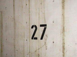Photo 12: 707 9028 JASPER Avenue in Edmonton: Zone 13 Condo for sale : MLS®# E4242040