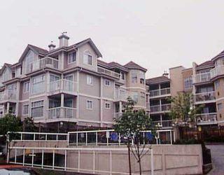 Main Photo: 224 2678 DIXON ST in Port_Coquitlam: Central Pt Coquitlam Condo for sale (Port Coquitlam)  : MLS®# V227358