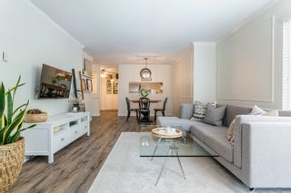 "Photo 17: 112 1533 BEST Street: White Rock Condo for sale in ""The Tivoli"" (South Surrey White Rock)  : MLS®# R2603851"