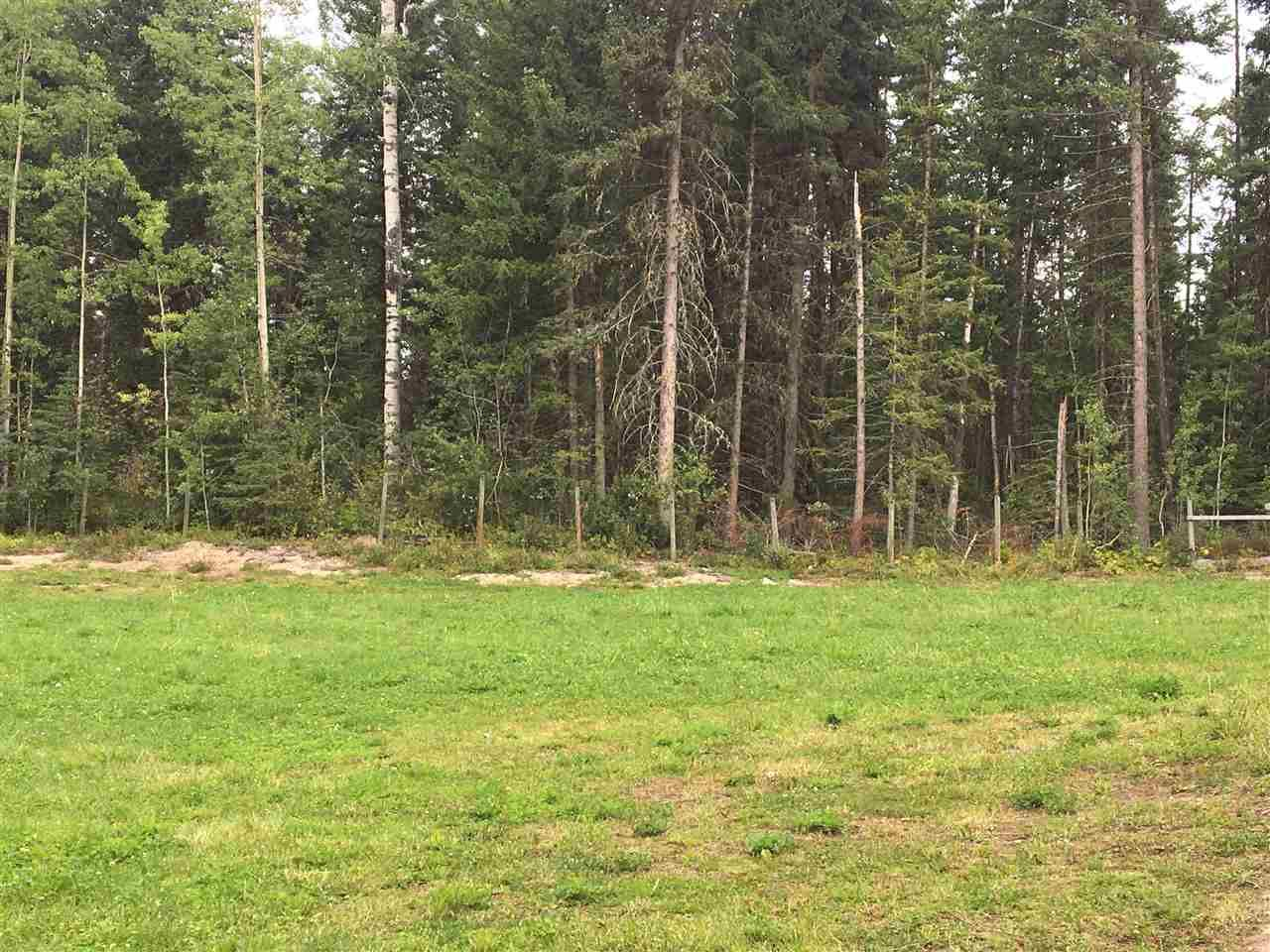 Photo 19: Photos: 2404 N VERNON Road in Quesnel: Bouchie Lake Manufactured Home for sale (Quesnel (Zone 28))  : MLS®# R2492081