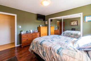 Photo 14: 737 SUMMIT Street in Prince George: Lakewood House for sale (PG City West (Zone 71))  : MLS®# R2614343
