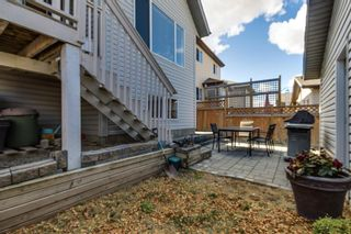 Photo 22: 626 EVERMEADOW Road SW in Calgary: Evergreen Detached for sale : MLS®# A1151420