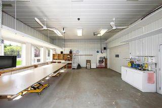 Photo 15: 47040 cedar Lake Road in Anola: Nourse Residential for sale (R04)  : MLS®# 202011923