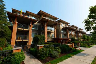 "Photo 19: 315 7131 STRIDE Avenue in Burnaby: Edmonds BE Condo for sale in ""Storybrook"" (Burnaby East)  : MLS®# R2534210"
