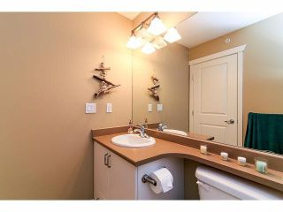 """Photo 14: 21 20120 68TH Avenue in Langley: Willoughby Heights Townhouse for sale in """"THE OAKS"""" : MLS®# F1430505"""