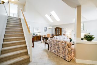 """Photo 14: 41 15450 ROSEMARY HEIGHTS Crescent in Surrey: Morgan Creek Townhouse for sale in """"CARRINGTON"""" (South Surrey White Rock)  : MLS®# R2301831"""