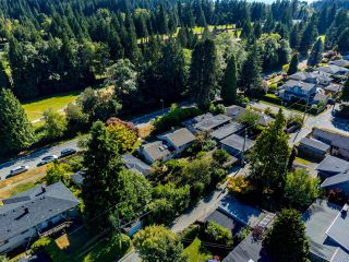 """Photo 39: 4875 COLLEGE HIGHROAD in Vancouver: University VW House for sale in """"UNIVERSITY ENDOWMENT LANDS"""" (Vancouver West)  : MLS®# R2611401"""