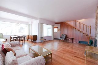 """Photo 5: 351 HOSPITAL Street in New Westminster: Sapperton House for sale in """"Sapperton"""" : MLS®# R2295968"""