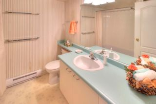 Photo 13: 1A 9851 Second St in : Si Sidney North-East Condo for sale (Sidney)  : MLS®# 871455
