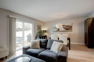 Photo 10: 312 9930 Bonaventure Drive SE in Calgary: Willow Park Row/Townhouse for sale : MLS®# A1077491