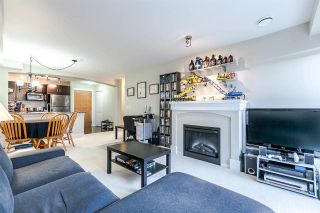 """Photo 8: 201 1330 GENEST Way in Coquitlam: Westwood Plateau Condo for sale in """"LANTERNS AT DAYANEE SPRINGS"""" : MLS®# R2119194"""