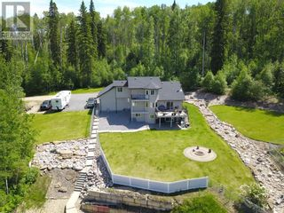 Photo 37: L3, 593038 Range Road 122 in Rural Woodlands County: House for sale : MLS®# A1095782
