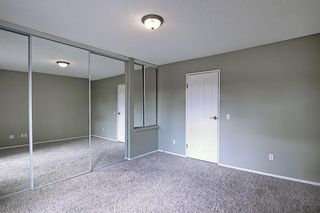 Photo 21: 161 7172 Coach Hill Road SW in Calgary: Coach Hill Row/Townhouse for sale : MLS®# A1101554