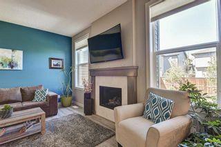 Photo 11: 268 Walgrove Heath SE in Calgary: Walden Detached for sale : MLS®# A1120111