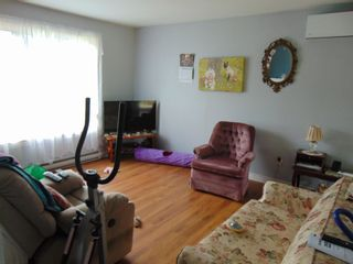 Photo 6: 1107 Morse Lane in Centreville: 404-Kings County Residential for sale (Annapolis Valley)  : MLS®# 202113637