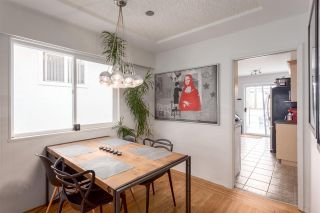 Photo 5: 2557 E 24TH AVENUE in Vancouver: Renfrew Heights House for sale (Vancouver East)  : MLS®# R2252626