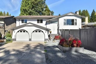 Photo 30: 33301 14 Avenue in Mission: Mission BC House for sale : MLS®# R2618319