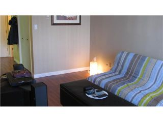"""Photo 4: 209 910 5TH Avenue in New Westminster: Uptown NW Condo for sale in """"ALDERCREST"""" : MLS®# V881727"""