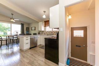 Photo 19: 4107 55 Street: Wetaskiwin House for sale : MLS®# E4262278