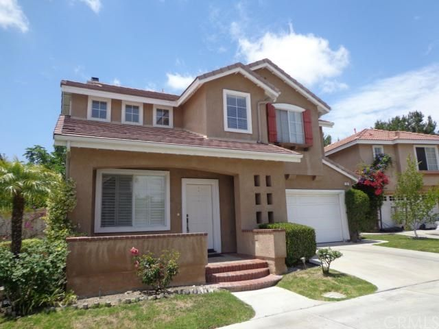 Main Photo: 5 Calotte Place in Lake Forest: Residential Lease for sale (FH - Foothill Ranch)  : MLS®# PW15085277