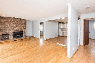 Photo 6: 10411 35 Avenue in Edmonton: Zone 16 House for sale : MLS®# E4246144