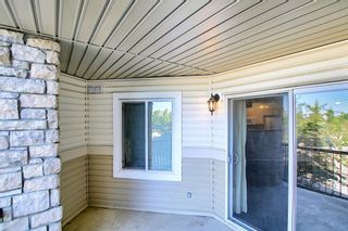 Photo 26: 1216 2395 Eversyde in Calgary: Evergreen Apartment for sale : MLS®# A1125880