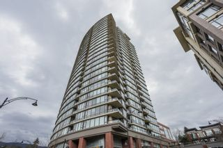"Photo 15: 404 110 BREW Street in Port Moody: Port Moody Centre Condo for sale in ""ARIA 1"" : MLS®# R2551698"