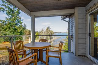 Photo 12: 240 1600 Stroulger Rd in : PQ Nanoose Condo for sale (Parksville/Qualicum)  : MLS®# 872363