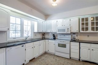Photo 5: 51121 Range Road 270: Rural Parkland County House for sale : MLS®# E4248084