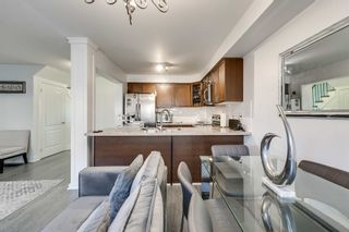 Photo 14: 22 Barkdale Way in Whitby: Pringle Creek House (2-Storey) for sale : MLS®# E5369358