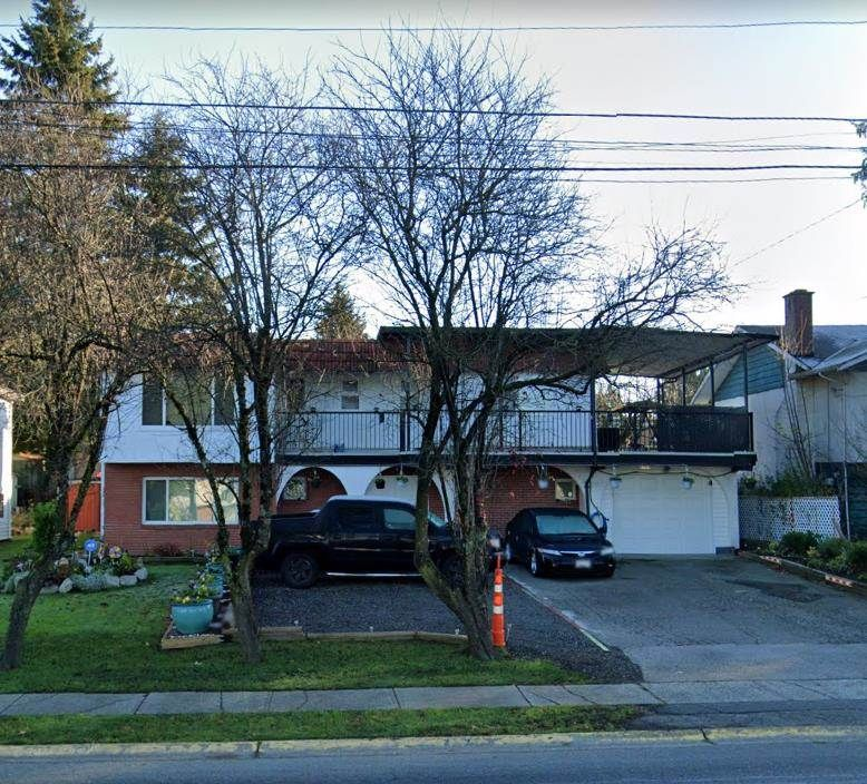 FEATURED LISTING: 8784 116 Street Delta