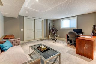 Photo 25: 4711 Norquay Drive NW in Calgary: North Haven Detached for sale : MLS®# A1080098