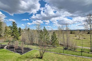 Photo 13: 33 Tuscarora Circle NW in Calgary: Tuscany Detached for sale : MLS®# A1106090