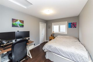 Photo 24: 27 Riviere Terrace: St. Albert House for sale : MLS®# E4229596