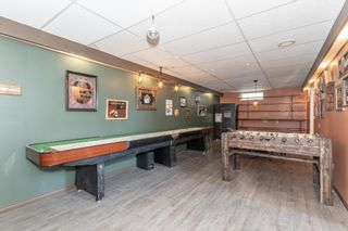 Photo 16: 8806 162 Street in Edmonton: Zone 22 House for sale : MLS®# E4262777