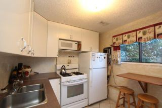 Photo 15: 114 ELDORADO Road SE: Airdrie Residential Detached Single Family for sale : MLS®# C3580200