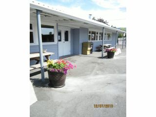 """Photo 17: 384 8400 SHOOK Road in Mission: Hatzic House for sale in """"THE EVERGLADES RESORT"""" : MLS®# F1409355"""