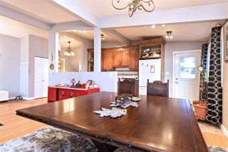 Photo 9: 19941 BRYDON Crescent in Langley: Langley City House for sale : MLS®# R2137920