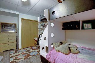 Photo 40: 8626 159A Avenue in Edmonton: Zone 28 House for sale : MLS®# E4265710