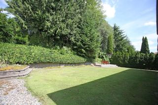 """Photo 20: 2587 DIAMOND Crescent in Coquitlam: Westwood Plateau House for sale in """"Westwood Plateau"""" : MLS®# V1134592"""