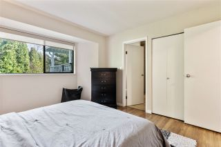 Photo 15: 3000 BABICH Street in Abbotsford: Central Abbotsford House for sale : MLS®# R2558533