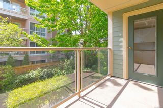 Photo 17: 202 1025 Meares St in : Vi Downtown Condo for sale (Victoria)  : MLS®# 875673