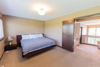 Photo 47: 75 Portside Drive in Winnipeg: Van Hull Estates Residential for sale (2C)  : MLS®# 202114105