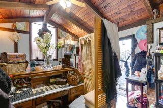 Photo 18: 11829 243RD Street in Maple Ridge: Cottonwood MR House for sale : MLS®# R2523500